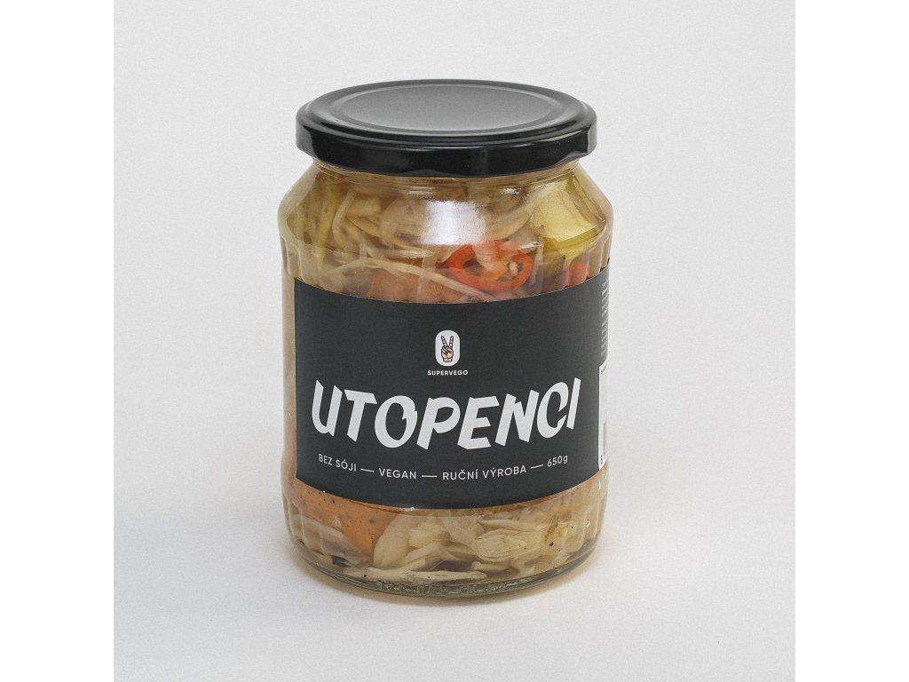 utopenciS